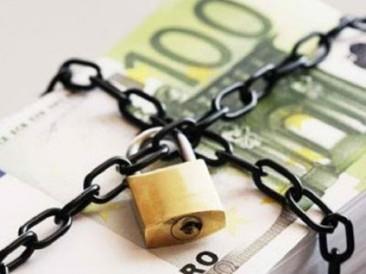 depositos_bancarios-424x318